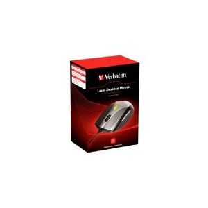 Souris Laser Desktop Mouse