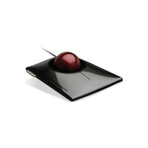 Souris Trackball - SlimBlade