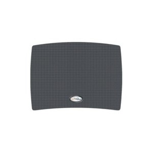 Tapis de souris U-Series F30R rough mousepad