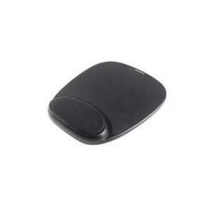 Wristrest Gel Mouse Pad