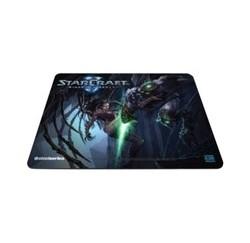 QcK Starcraft 2 Kerrigan Pad
