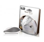 Souris Sans Fil Wireless Mouse Cocus White