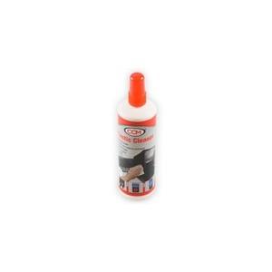 Nettoyant bureautique PC, Clavier - Spray 250ml - MSP-201