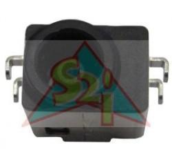 Connecteur alimentation SAMSUNG NP305E5A NP300E5A NP300V5A, NP300E7A, NP550P7C np-550p7c - 3722-003305