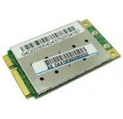 CARTE WIFI ASUS F5 SERIES - 04G033054043 - 04G033054041- AR58XB63AS