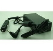 Chargeur Allume cigare Acer, Hp, Asus - MBC1037 - Gar.1 an