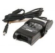 CHARGEUR NEUF COMPATIBLE DELL Inspiron, latitude, Vostro - HA65NS1-00 - Gar 1 an