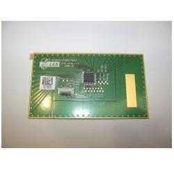 Touchpad ASUS K72J/X72J séries, K43 - 04G110105B00