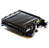 Kit de transfert HP Color laserjet 2700 - RM1-2759-090CN - Gar.1 an