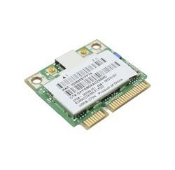 Carte reseau wifi 802.11abgn HP - 582564-001 - Gar.1 an - 300Mbit/s