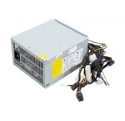 Alimentation HP Z400 - 600W - 626409-001 - Gar.1 an