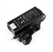 CHARGEUR NEUF COMPATIBLE PANASONIC PRO CF-52 - Gar.1 an 72W