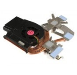Ventilateur CPU/Vidéo SONY VAIO VGN-CS11Z/R - A1563410A - Gar.3 mois