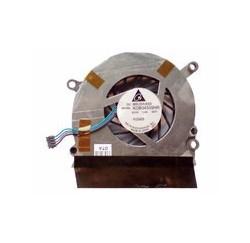 "Ventilateur gauche MACBOOK PRO 15"" - MSPA1152 - Gar.3 mois"