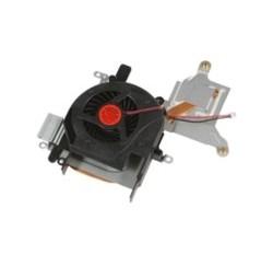 Ventilateur + radiateur CPU SONY VGN-SZ series - 178762811 - Gar.3 mois