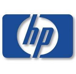 Contour LCD HP - 662972-001 - Gar.6 mois