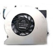 VENTILATEUR NEUF TOSHIBA SATELLITE P300, P300-2xx, P305 series - CPU - GC055515VH-A - KSB0505HA - Version 1