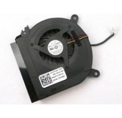 Ventilateur DELL E6500 M4400 - 13.V1.B3458.F.GN - Gar.3 mois