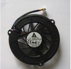 Ventilateur ASUS G50G/N50A/L50VN - KDB05105HB - Gar.3 mois
