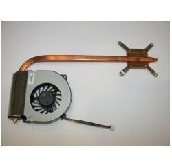Ventilateur + radiateur ASUS K42F - 13GNXT1AM0AO-1 - Gar.3 mois