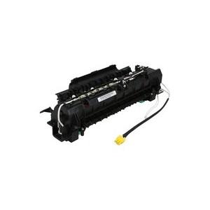 FOUR SAMSUNG 220V CLP-320CLP-320NCLX-3185 - JC91-00978A