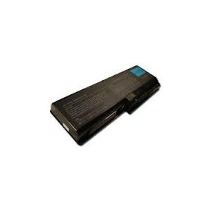 Batterie Compatible Toshiba Satellite P200 series - K000047630 - K000047620 - 10.8V - 6900mAh