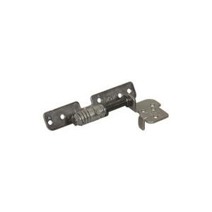 CHARNIERE DROITE HP CQ70-200 series - 501764-001