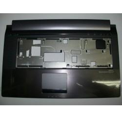 Coque supérieur ASUS N73 serie - 13GNZX1AP013-1 - Non garantie