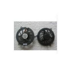 Ventilateur GX600, GX605 - DFS450805M10T - E32-0900502-F05