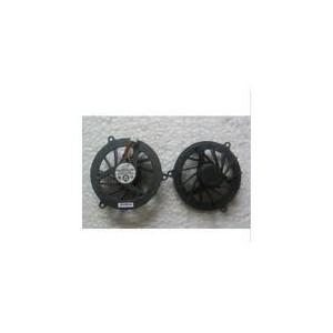 Ventilateur occasion GX600, GX605 - DFS450805M10T - E32-0900502-F05