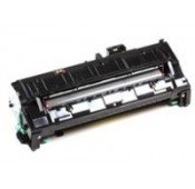 FOUR SAMSUNG CLP-610/N Printer CLX-6200ND, CLX-6210FX - JC96-04545A