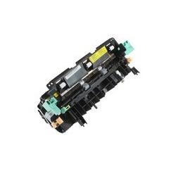 FOUR SAMSUNG ML-3560 / ML-3561N / ML-3561ND - JC96-03406B