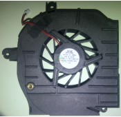 VENTILATEUR NEUF HP BUSINESS NOTEBOOK NW9440 NX9420 WORSTATION NW9440 - 409932-001 - ATZKF000300 - DFB601705M30T