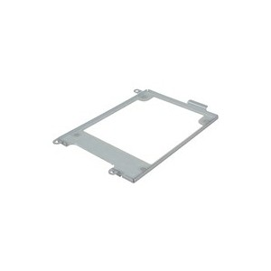 COVER BRACKET HDD ACER ASPIRE 7745, 7745G - 33.PUM07.00
