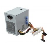 Alimentation Rem. Dell Dimension 3100 - E310, 5150 - E510, OptiPlex 210L, GX520 - N8372 - Gar.3 mois