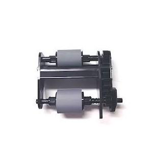 GALETS PRISE PAPIER HP Laserjet, Officejet series - C8187-67533 - CC334-60068