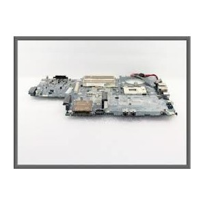 CARTE MERE TOSHIBA SATELLITE P200 INTEL CORE DUO - K000051470 - ISRAA LA-3711P - Gar.3 mois
