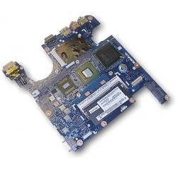 CARTE MERE NEUVE ACER Aspire one D250-1165 - MB.S6806.001 - Gar.3 mois