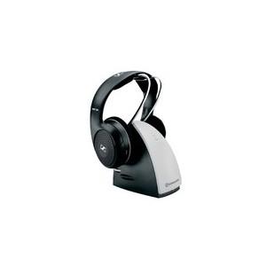 Casque Stereo Sennheiser RS-120-8