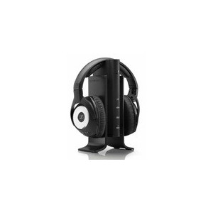 Casque Sennheiser RS 170 DIGITAL WRLS