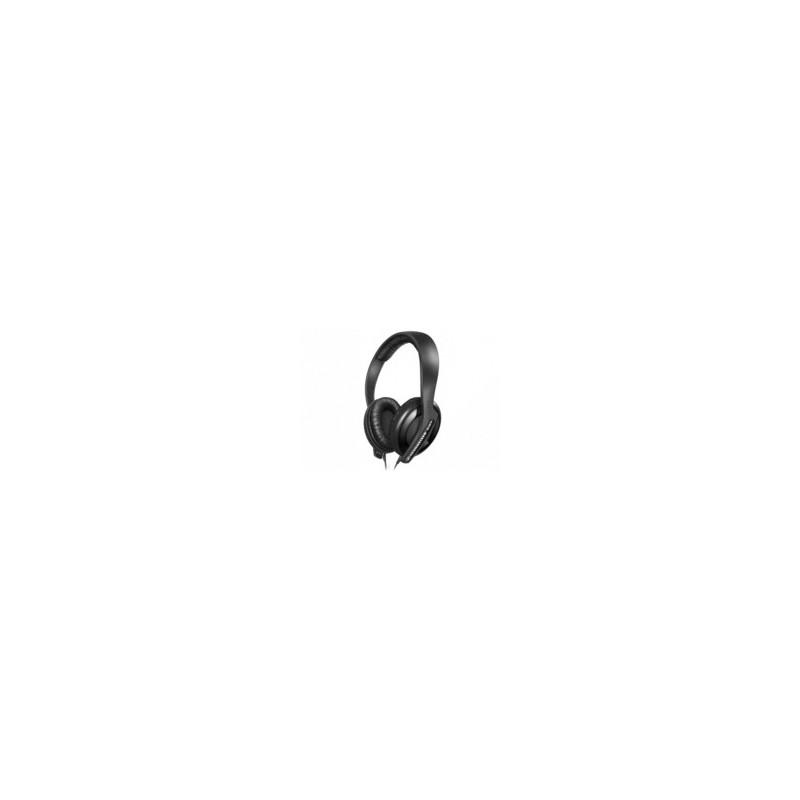 Acer aspire 5610z audio