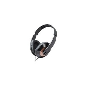 casque Creative Labs HQ-1600