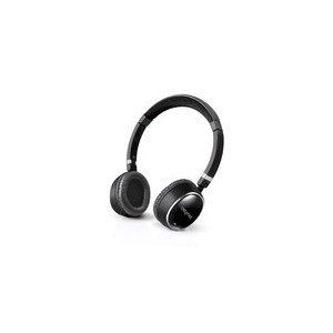 casque Creative Labs WP-300