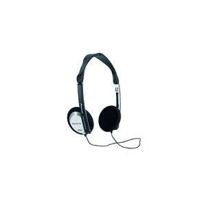 Casque Pioneer Lightweight Dynamic