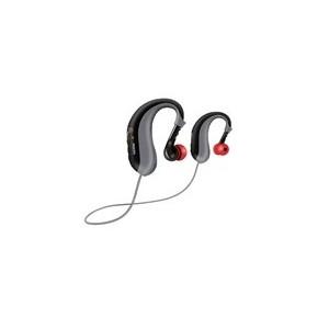 Casque Philips SHB 6017 Sports BT