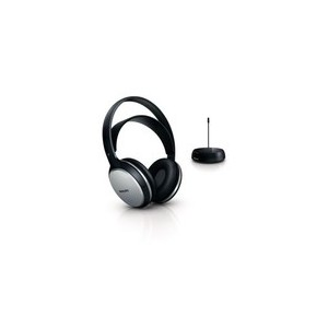 Casque Philips SHC 5100 Sans Fil
