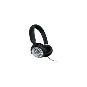 Casque Philips SHL 8800