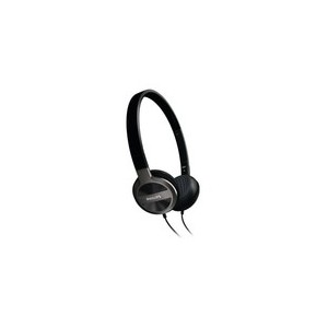Casque Philips SHL 9300