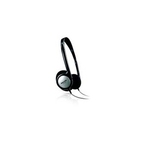 Casque Philips SHP 1800