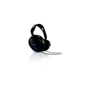 Casque Philips SHP 2000